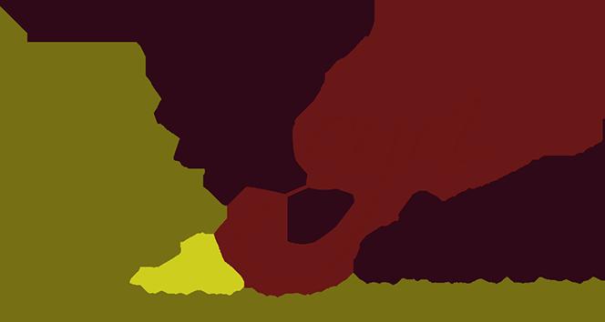 Albergue Giner de los Rios